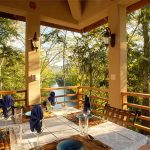 BZ-Hotel-Mystic-River-Resort-02