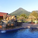 CR-ARE-Hotel-La-Pradera-02