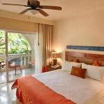 CR-GTE-TAM-Hotel-Tamarindo-Diria-12