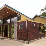 CR-MVE-Hotel-Monteverde-Country-Lodge-00