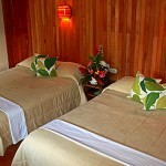 CR-MVE-Hotel-Monteverde-Country-Lodge-01