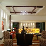 CR-SJO-Hotel-Wyndham-San-Jose-Herradura-03