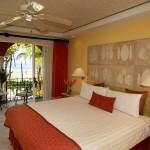 CR-GTE-TAM-Hotel-Tamarindo-Diria-04