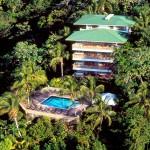 CR-MAB-Hotel-Costa-Verde-00