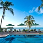 CR-MAB-Hotel-Costa-Verde-01
