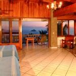 CR-MAB-Hotel-Costa-Verde-02