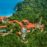 CR-MAB-Hotel-Parador-Resort-00