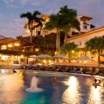 CR-MAB-Hotel-Parador-Resort-01
