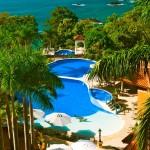 CR-MAB-Hotel-Parador-Resort-02
