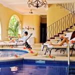 CR-MAB-Hotel-Parador-Resort-04