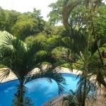 CR-MAB-Hotel-Tabulia-Tree-00
