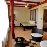 CR-MAB-Hotel-Tabulia-Tree-03