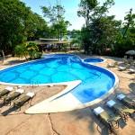 CR-TOR-Hotel-Pachira-Lodge-00