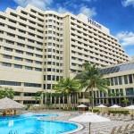 EC-Hotel-GYE-Hilton-Colon-00