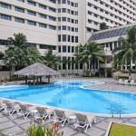 EC-Hotel-GYE-Hilton-Colon-03
