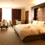 EC-Hotel-UIO-Swissotel-02