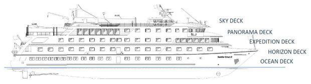 EC-Cruise-MV-Santa-Cruz-II-04