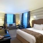 EC-Hotel-UIO-Dann-Carlton-01