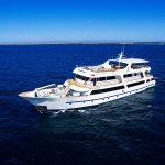 ec-cruise-my-odyssey-16