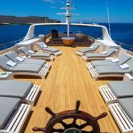 ec-cruise-my-odyssey-17