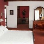 EC-Hotel-UIO-Ricon-del-Puembo-01