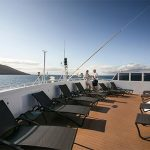 EC-Cruise-MV-Santa-Cruz-II-13