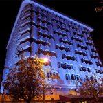 EC-Hotel-UIO-Mercure-Alameda-00