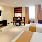EC-Hotel-UIO-Mercure-Alameda-01