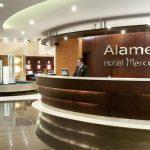 EC-Hotel-UIO-Mercure-Alameda-03