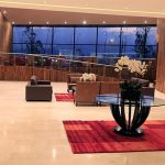 EC-Hotel-UIO-Wyndham-Airport-02