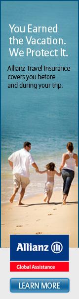 allianz-travel-insurance