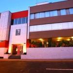 PE-ARE-Hotel-Casa-Andina-Jerusalen-00