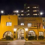 PE-ARE-Hotel-El-Cabildo-00