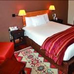 PE-COL-Hotel-Casa-Andina-Colca-01