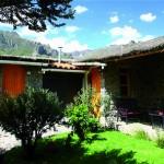PE-COL-Hotel-Casa-Andina-Colca-03