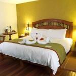 PE-COL-Hotel-El-Refugio-01