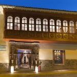 PE-CUZ-Hotel-Aranwa-Boutique-00