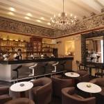 PE-CUZ-Hotel-Aranwa-Boutique-03
