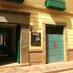 PE-CUZ-Hotel-Casa-Andina-Koricancha-00