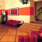 PE-CUZ-Hotel-Casa-Andina-Koricancha-01