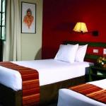 PE-CUZ-Hotel-Casa-Andina-Koricancha-02