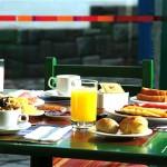 PE-CUZ-Hotel-Casa-Andina-Koricancha-03