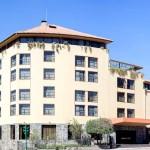 PE-CUZ-Hotel-Jose-Antonio-00