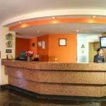 PE-CUZ-Hotel-Jose-Antonio-01