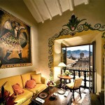 PE-CUZ-Hotel-Monasterio-03