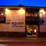 PE-CUZ-Hotel-San-Agustin-Internacional-00
