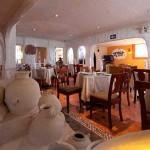 PE-CUZ-Hotel-San-Agustin-Internacional-02