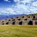 Sacsayhuaman Archaeological Park | Peru Holiday Adventures