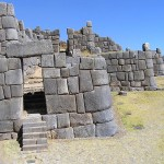 Peru Holiday Adventures | Cusco City Tour and Sacsayhuaman Archaeological Park