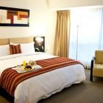 PE-LIM-Hotel-Allpa-01